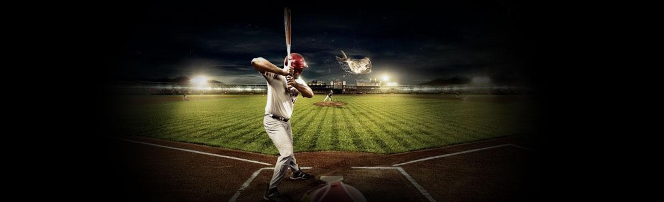 Baseball Tickets