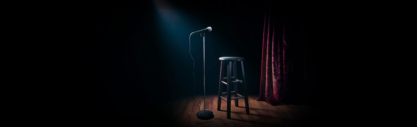 Excellent Comedy Tickets Comedy Shows Near You Tixtm Gmtry Best Dining Table And Chair Ideas Images Gmtryco