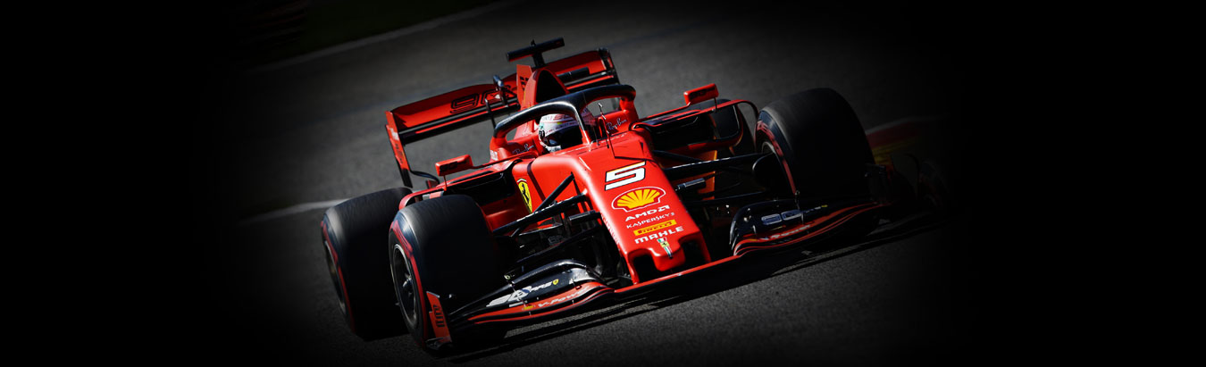 $100,000 Grand Prix