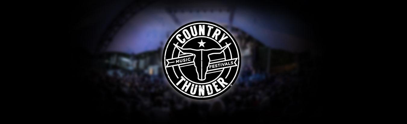 2020 Country Thunder Arizona