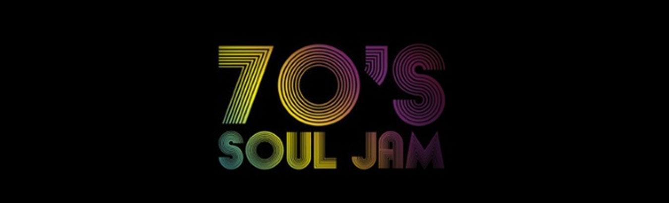 70s Classic Soul