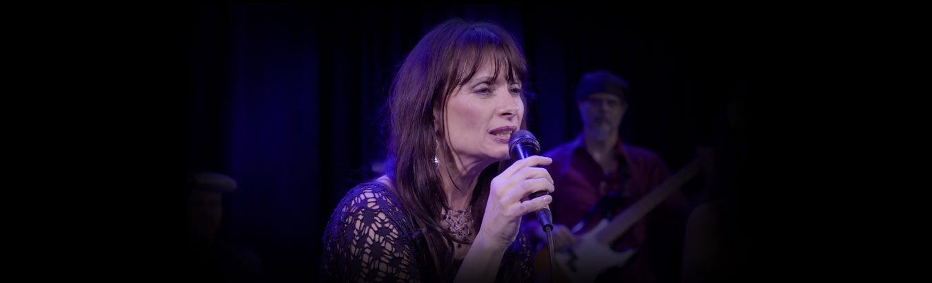 A Tribute To Linda Ronstadt