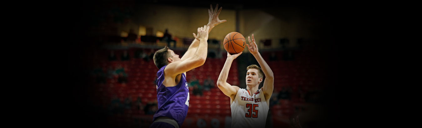 Abilene Christian Wildcats Basketball