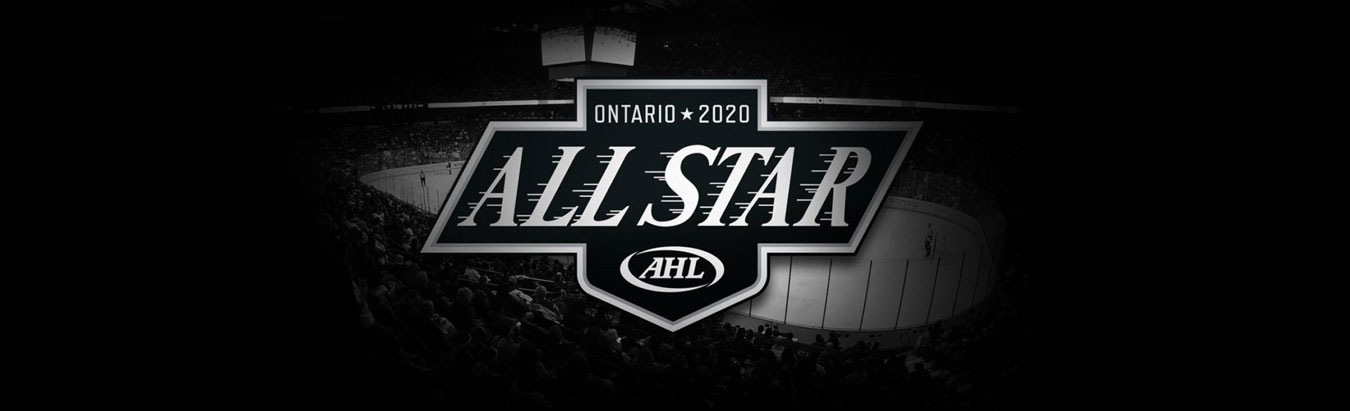 AHL All Star Classic