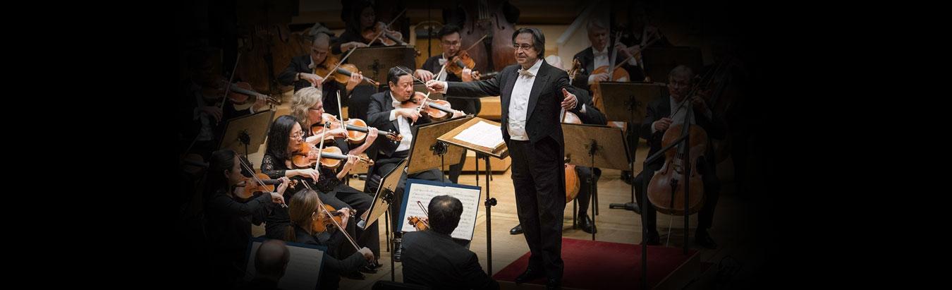 All Beethoven 250th Birthday Celebration