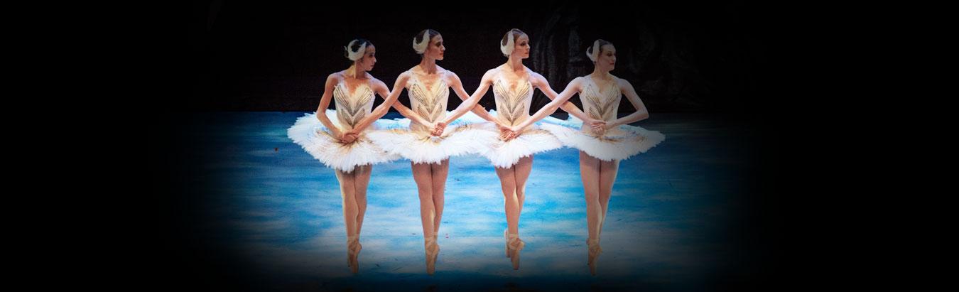 Ballet West II