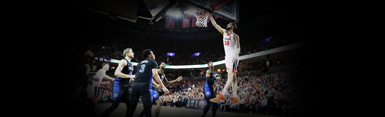 Basketball Hall of Fame Tip-Off