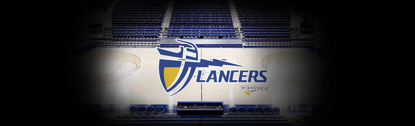 Cal Baptist Lancers