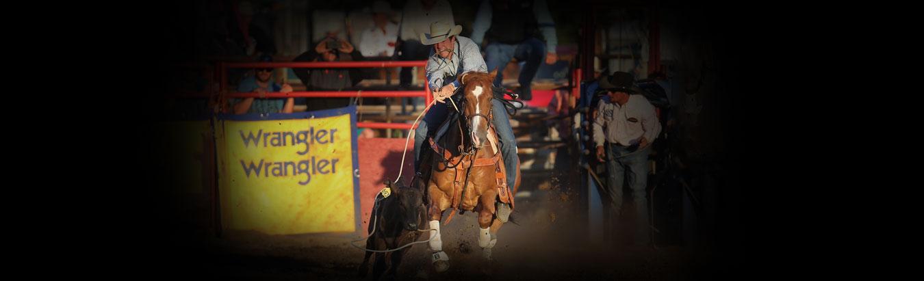 Cedar Park Pro Rodeo