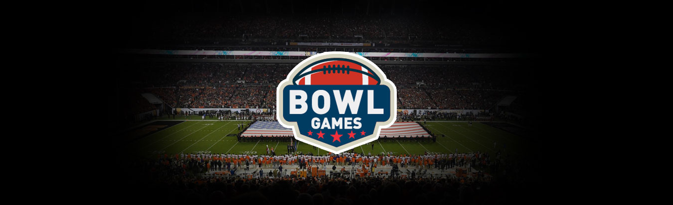 NCAA Bowl Games