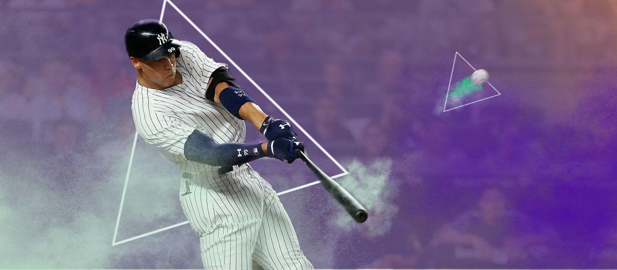 New York Yankees vs. New York Mets